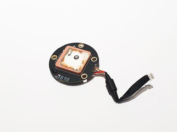 Moduł GPS do Dji Phantom 3 Advanced