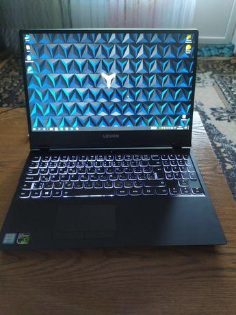 Ноутбук игровой Lenovo Legion Y530 15 ICH