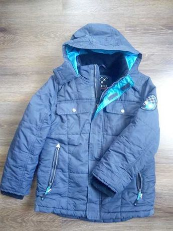 Зимняя куртка Big Chill (10/12 лет)