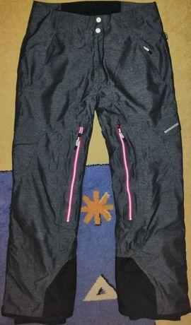 Штаны брюки горнолыжные EVEREST