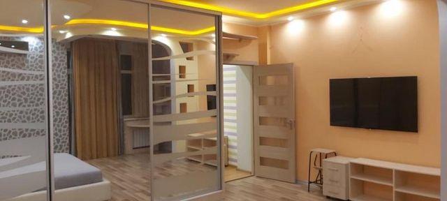 Продам 2к квартиру на Данилевского