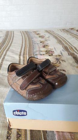 Дитяче перше взуття,туфельки,ортопедичне взуття chicco