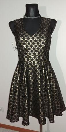 Sukienka rozmiar 38 - nowa