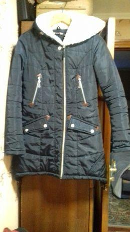 Куртка 46 розмір