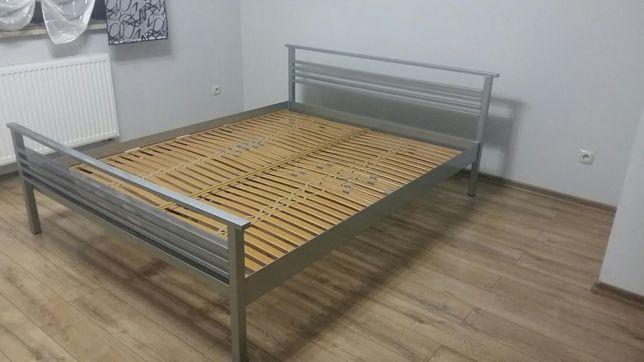 Łóżko do sypialni 160×200 z niemiec