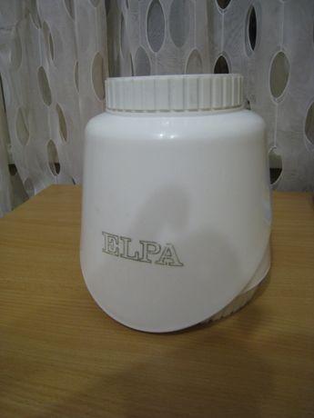 Ингалятор ELPA
