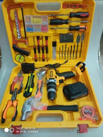 инструменты для дома,хозяйства,водителям..