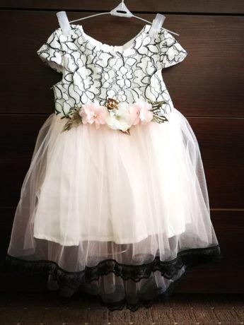 Платье/плаття/сукні для дівчинки