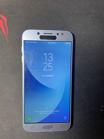 Samsung galaxy J7 ( j730 )