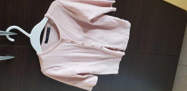Sweterek, firmy Mohito, rozmiar 110cm
