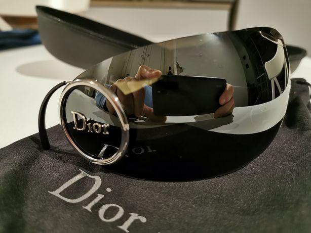 Óculos Dior novos