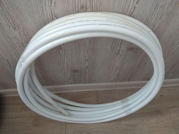 Труба металопластиковая, 20 мм, 11 м