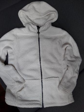 Polar, bluza 134-140