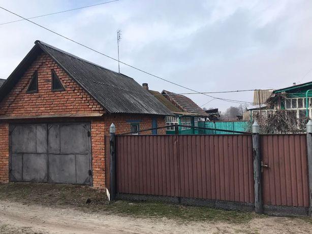 Продам будинок з усіма зручностями