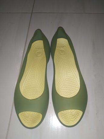 Туфли Crocks, 5w