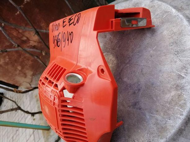 Крышка стартера бензопилы OLEO-MAC 936, 940