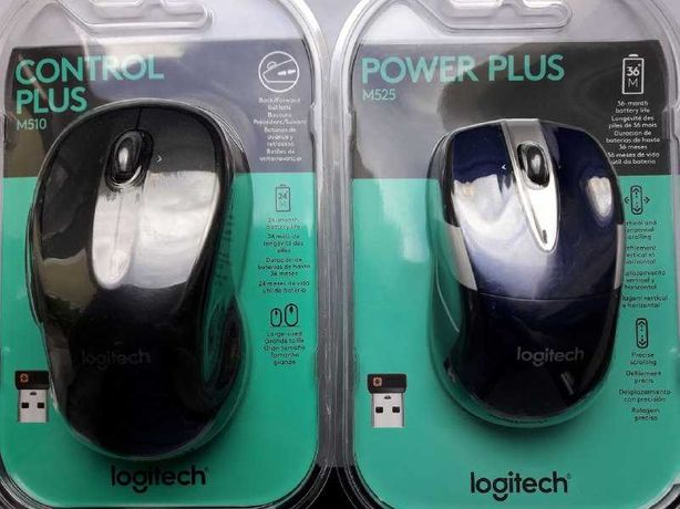 Компьютерная мышь Logitech M525 Mouse M330, М317, М510 игровая мышка.
