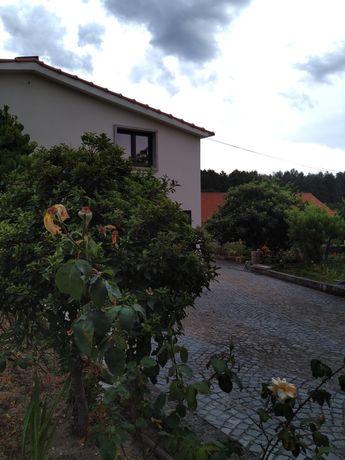 Alugar casa de quinta para descanso e férias