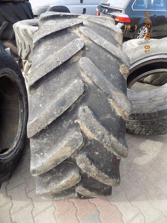 420/70 R28 Michelin