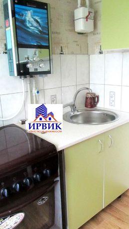2 к квартира Ингульский р-н ул Николаевская