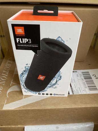 Jbl flip 3(обмен)