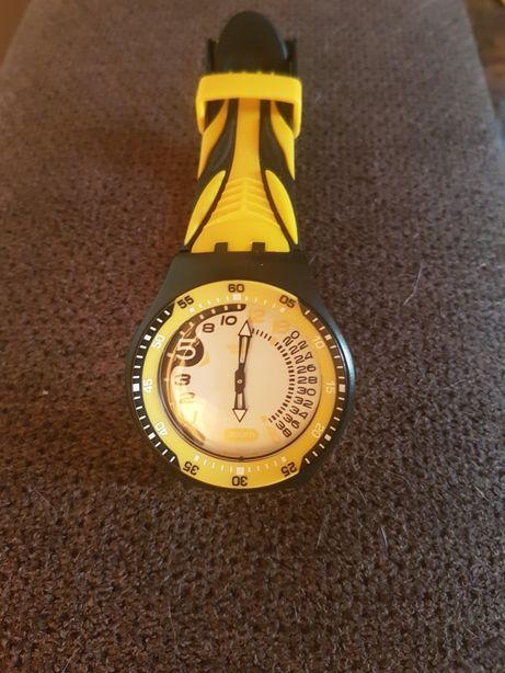 Relógio Scuba Original