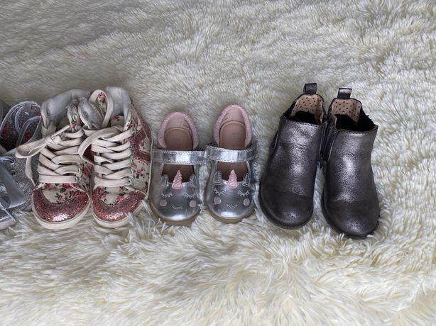 Обувь,Кеды,кроссовки,мокасины для девочки 13 см