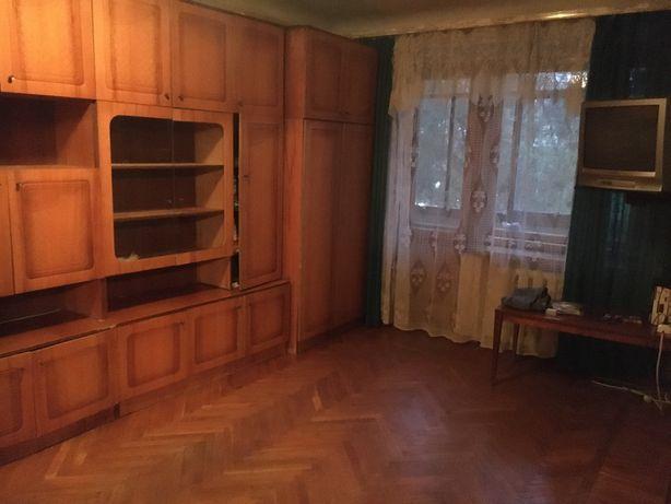 1к квартира у реки Днепр Бородинский от собственника