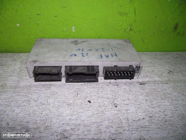 PEÇAS AUTO - Bmw Série 3 E46 - Modulo do Sistema Confort - CT309
