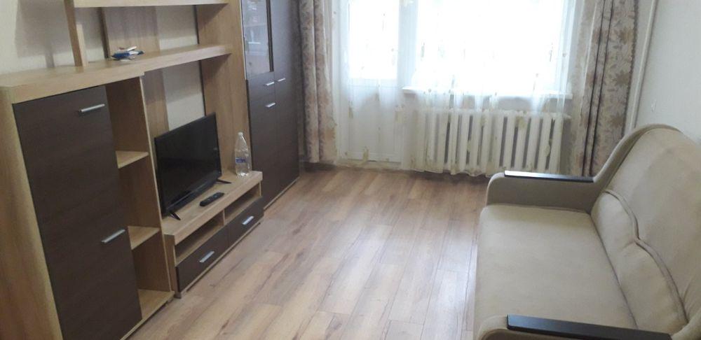 Сдам квартиру в аренду Херсон - изображение 1