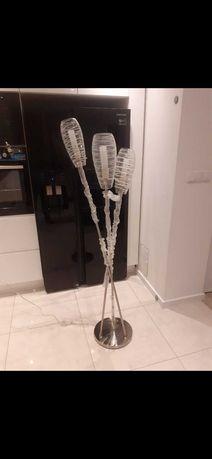 Lampa stojaca Paulmann
