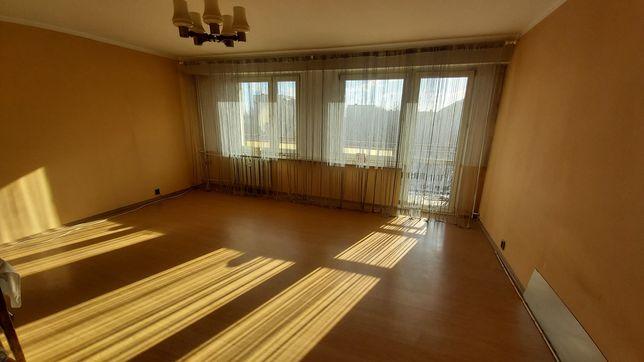 Sprzedam mieszkanie 61 m²
