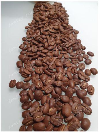 кофе в зернах 50%50%. Полный аналог VERGNANO! Только в 3 раза дешевле!