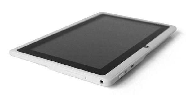 Планшет Tablet PC Android/8Gb/512Gb