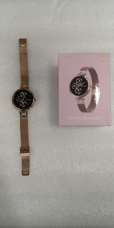 Smartwatch damski Nowy