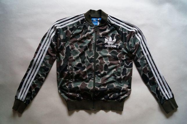 Bluza Adidas Army orginal