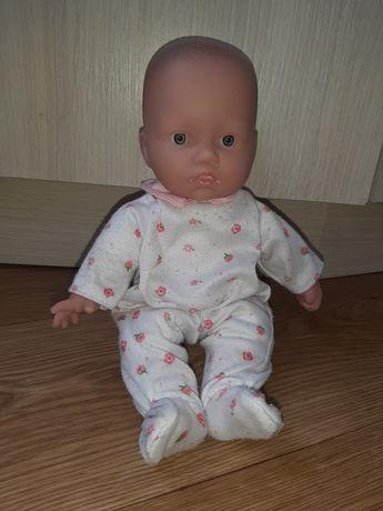 Пупс Berenguer кукла