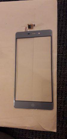 Vidro de substituição com tela de toque para o Elephone M3 de 5.5''
