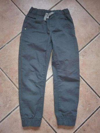 Spodnie, chłopiec, Zara, Gap, Cool Club