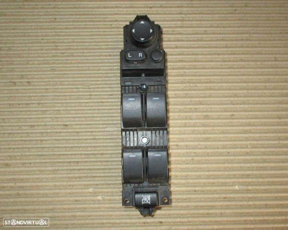 Interruptores de vidros para Mazda 6 (2009) GDN366350A 5AA865EA04 0117T1