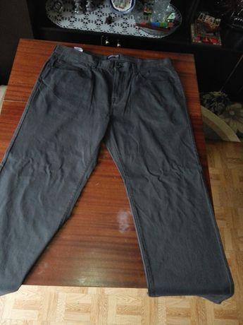 Катоновые штаны, большого размера