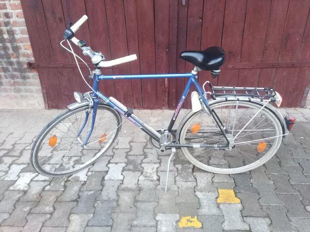 """Rower Goricke 28"""""""