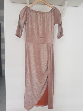 Nowe sukienki rozmiar S