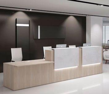 Дизайн офисов в Харькове, сделаем современно и за доступную стоимость