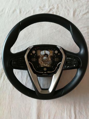 Volante BMW série 5