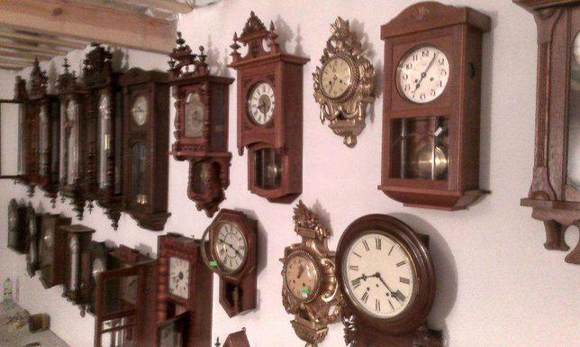 Sprzedam zegar od 200 lub wszystkie