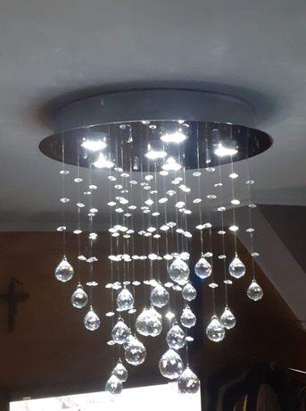 Lampa Sufitowa..