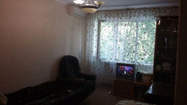 Продам 3х комнатную квартиру!