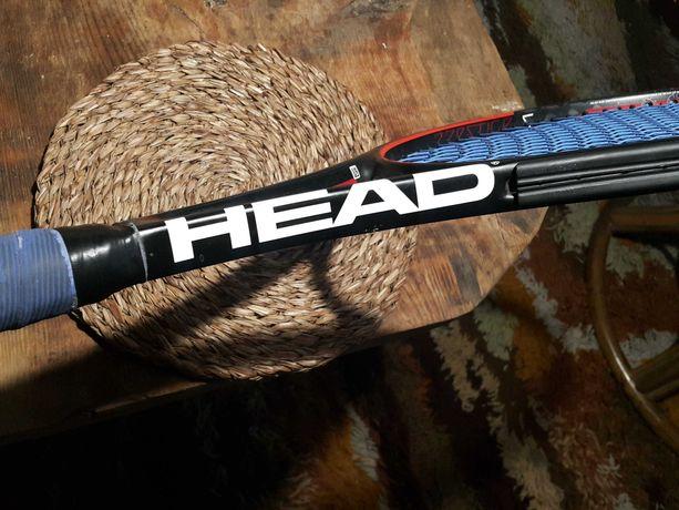 Rakieta tenisowa Head Prestige S  305