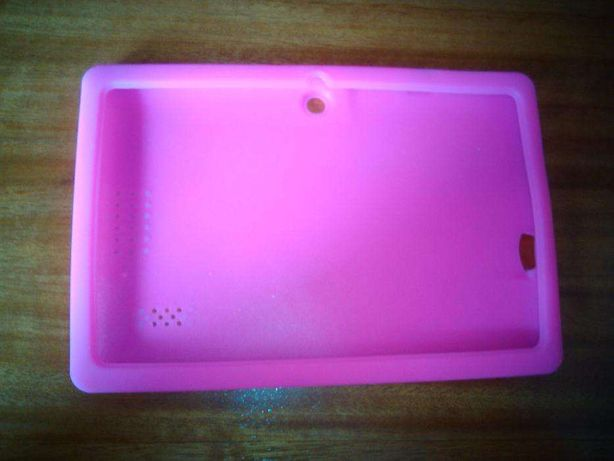 capa silicone tablet